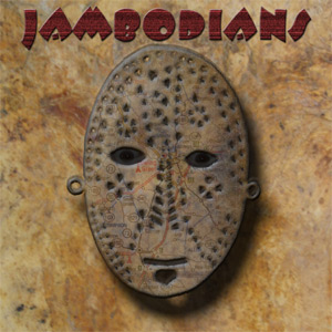 The Jambodians